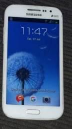 Samsung galaxy grand duos em excelente estado