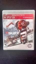 Skate 3 Playstation 3