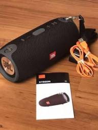 Caixa JBL Original xtreme mini