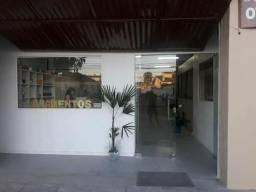 Sala para locação na Fernando Osório