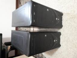 2 Computadores ( AMD )