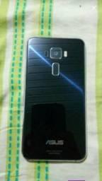 Vendo Asus 3 Zenfone