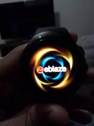 Smartwatch zeblaze thor
