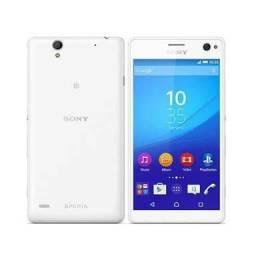 Sony c4 ultra para troca 992985568