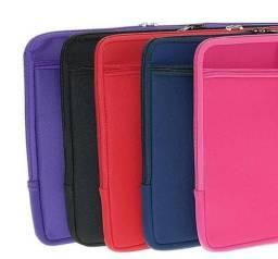 Case para notebook 15''