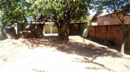 Casa Região Coxipó