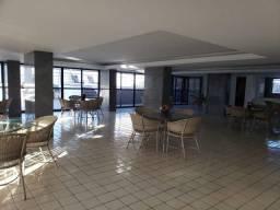 Apartamento em área nobre em Manaíra, 4 suítes, 202 m2