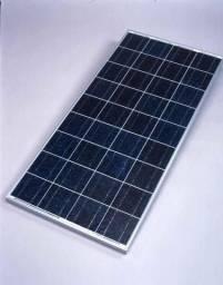 Painel solar de 90 W novo