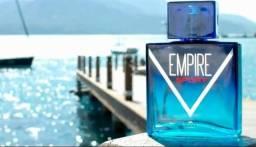 Empire (em até 6x no crédito)