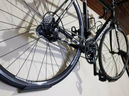 Bicicleta cannondale caad8 speed