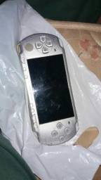Desapego PSP 3001