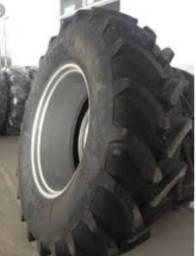Procuro para comprar roda e pneu 20.8-38
