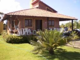 Casa para alugar no loteamento Enseadinha de Serrambi, feriados , mensal e fim de semana