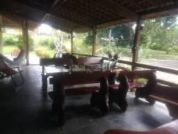 Fazenda Campo Belo