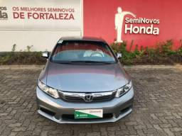 Honda  - 2014