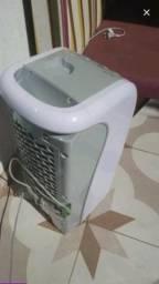 Climatizador cônsul 4X1 255.reais aceito