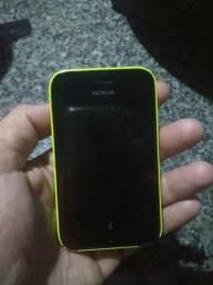 Nokiazinho