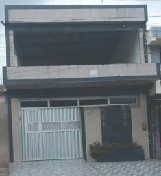 Casa em Esperança Pb rua pública Maiores informações 83 99144. 1064