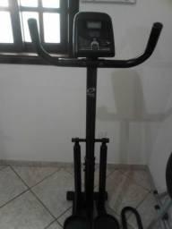 Step de musculação
