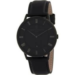Relógio Charles Conrad Unisex