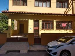 Casa no Térreo - Ótima Localização no Santo Antônio