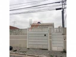 Casa em condomínio próximo ao Metrô Vila Matilde!!