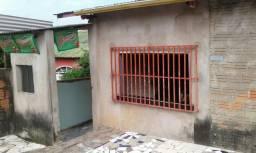 Casa a Venda - 100,000$/Avista/SemFinanciamento