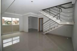Apartamento Cobertura Duplex á Venda Bairro Santa Maria Uberlândia, MG