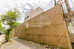 Terreno para alugar em Azenha, Porto alegre cod:275364