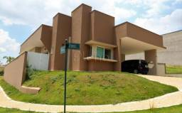 Casa à venda com 3 dormitórios em Swiss park, Campinas cod:CA003235