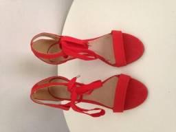 Roupas e calçados Femininos - Dionisio Torres, Ceará   OLX dd417c3e1f