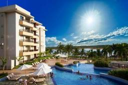 Caldas Novas excelente hotel