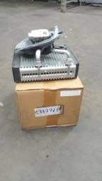 * Evaporador ar condicionado Corsa/Meriva