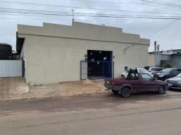 Imóvel Guaiba bem localizado com valor abaixo do mercado