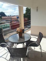 Aluga-se Casa situada a Folha 17,Nova Marabá,Mara