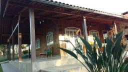 Chácara Maravilhosa em Mafra - SC Escriturada