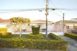 Vendo uma excelente casa no bairro xaxim