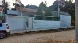 Vendo casa com 3 quartos na Cohab II em Gravatá - próximo a resort villa hípica