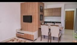 Apartamento 2qts Vila Rosa Minha casa minha vida