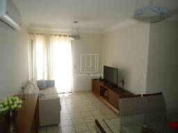 Apartamento à venda com 3 dormitórios em Republica, Ribeirao preto cod:51388HTT