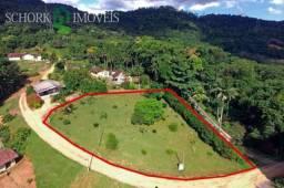 Terreno à venda em Itoupava central, Blumenau cod:6069