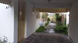 Casa com 5 dormitórios à venda, 166 m² por R$ 650.000 - Bairro Novo - Olinda/PE