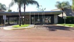 Casa de condomínio à venda com 3 dormitórios cod:34685HTT