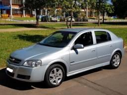 Astra Hatch 2.0 Advanced 2008/2009 - 2009