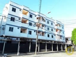 Apartamento para alugar com 1 dormitórios em Vila uniao, Fortaleza cod:30768