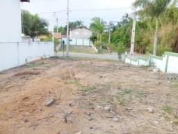 250 m² Lote em Bragança Pta Alvorada doc. Ok! Cód. BAL-2