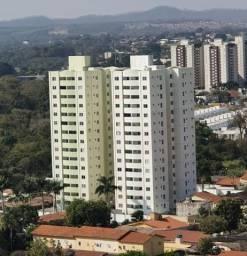 Título do anúncio: Promoção! Apartamento próximo a pecuária de Goiânia - Residencial Andaraí