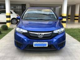 Honda FIT LX 2015 - 2015