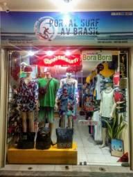 Portal Surf Av Brasil