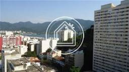 Apartamento à venda com 3 dormitórios em Ipanema, Rio de janeiro cod:736314